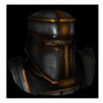 黑暗十字军