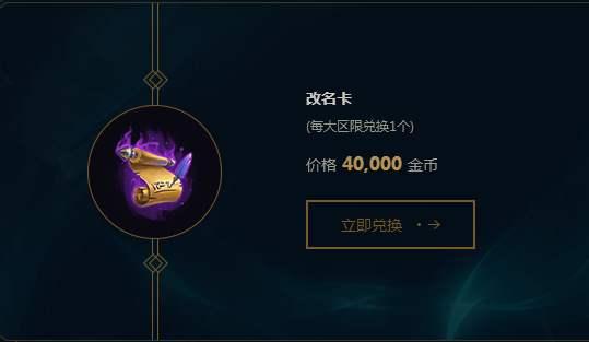 500.2.jpg