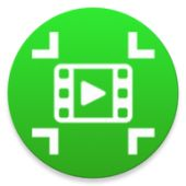 视频压缩神器